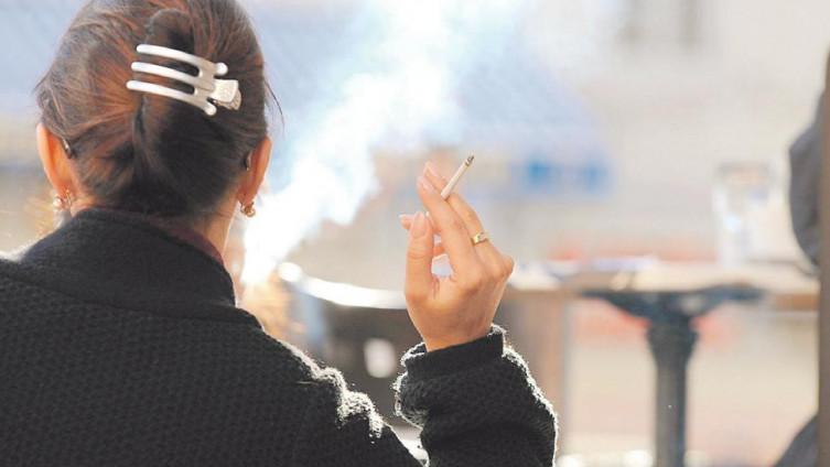 """Ugostitelji protiv potpune zabrane pušenja na javnim mjestima: """"Ovo je najrigorozniji zakon na svijetu!"""""""