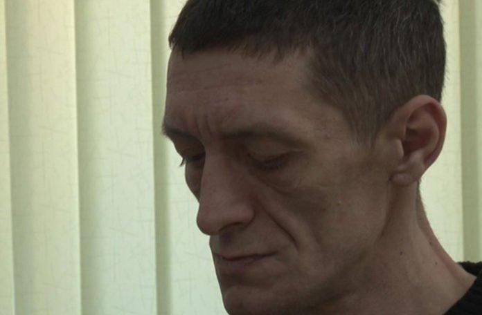 Ispovijest Rusmira iz Bugojna: Droga je zlo koje razara porodicu i zdravlje