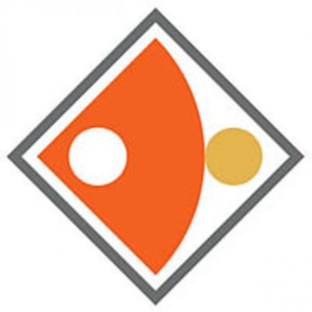 Poziv za izbor članova Skupštine Obrtničke komore SBK/KSB