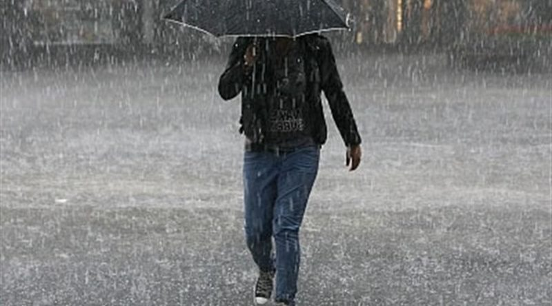 Uživajte u suncu do kraja sedmice, nakon vikenda kiša i osjetan pad temperatura