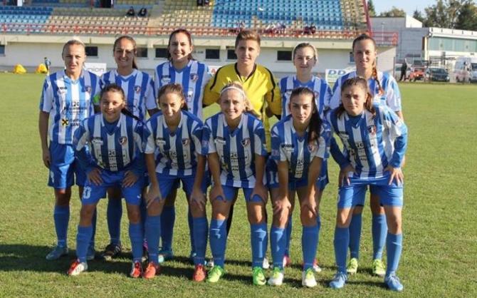 Premijer liga BiH: ŽNK Iskra Bugojno – ŽFK Radnik Bumerang Bijeljina, nedjelja u 14.30 h na stadionu Jaklić