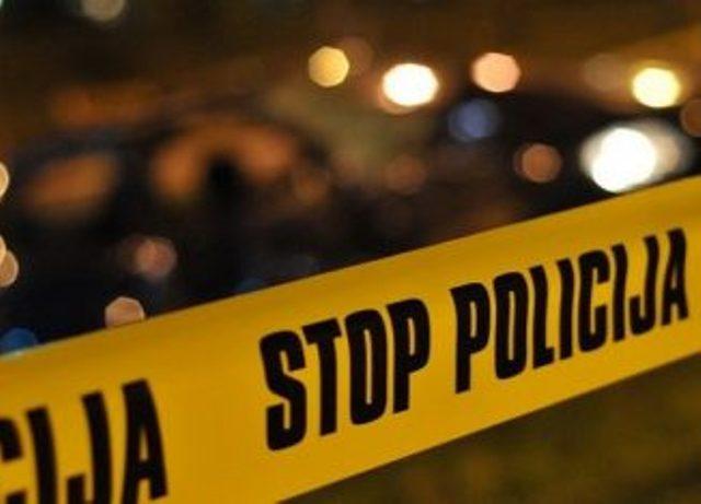 Tragedija u Travniku: Djevojka izvršila samoubistvo