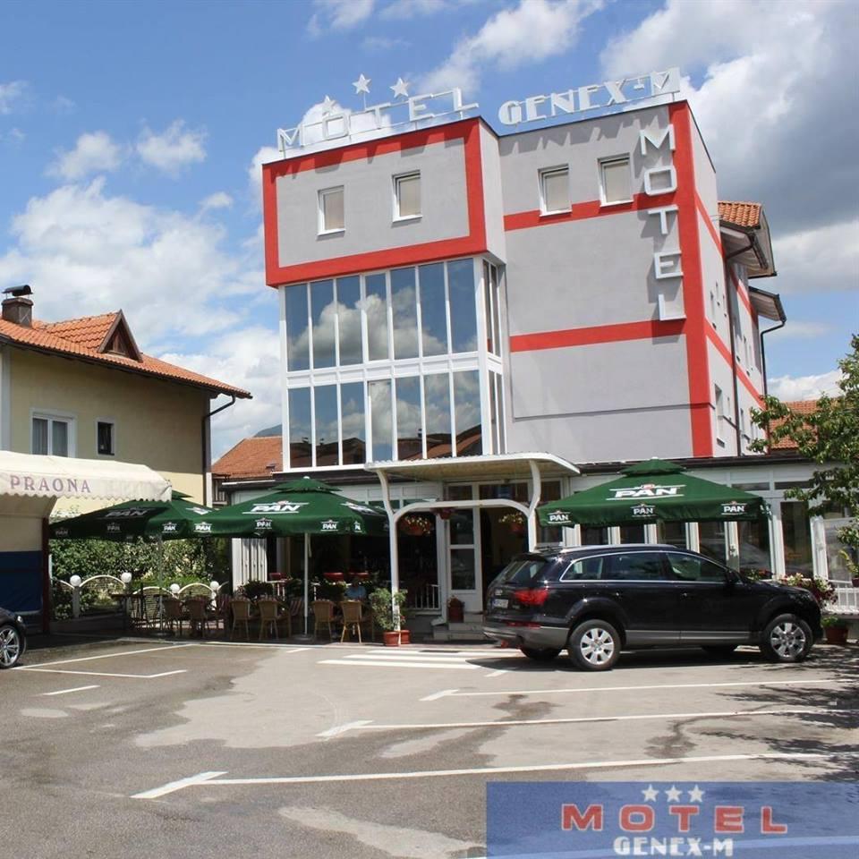 Oglas za posao: Potrebne dvije spremačice za čišćenje, dva konobara i kuharica sa radim iskustvom u Motelu Genex Bugojno